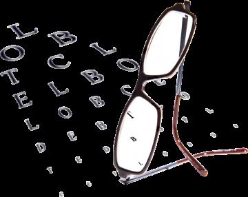 po-unterseite-gleitsichtbrillen-0002